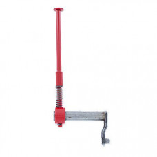 Farmall PTO Shift Lever And Shaft (IHS010)