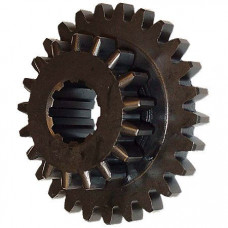 Farmall 2nd And 3rd Sliding Gear (IHS011)