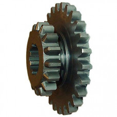Farmall Newer 2nd And 3rd Sliding Gear (IHS012)