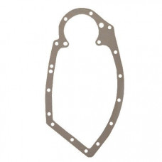 International Crankcase Front Cover Gasket, Timing Gear Cover Gasket