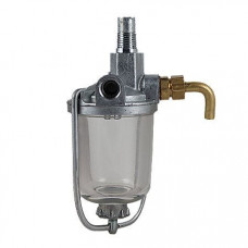International Harvester All Fuel Sediment Bowl Assembly (IHS1577)