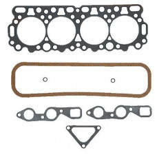 International Harvester Cylinder Head Gasket Set (IHS1665)