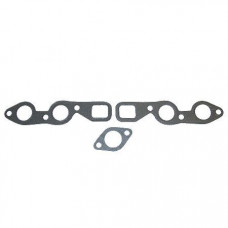 Farmall Gasket Set (IHS191GK)