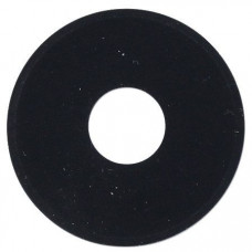 International Harvester Hood And Side Panel Washer (IHS2041)