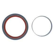 International Harvester Oil Seal (IHS2062)