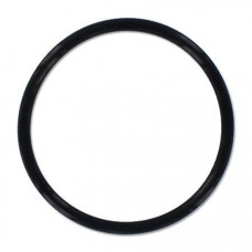 International Harvester Sleeve Sealing O Ring For 1 Cylinder (IHS2121)