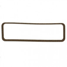 Farmall Valve Cover Gasket (IHS2605)
