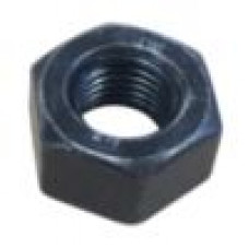 Farmall Cylinder Head Stud Nut (IHS2719)