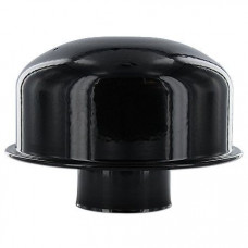 Massey Ferguson Air Cleaner Cap (IHS283)