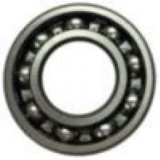 Farmall Ball Bearing (IHS2945)