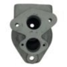 Farmall Distributor Drive Housing with Opening for Tachometer Drive
