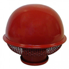 Oliver Air Cleaner Cap (IHS393)
