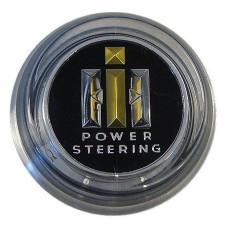 Farmall Steering Wheel Cap (IHS450)