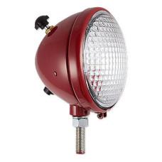 Case 12 Volt Rear Combo Light Assembly (IHS455)
