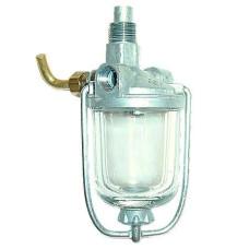 Case All-Fuel Sediment Bowl (IHS713)