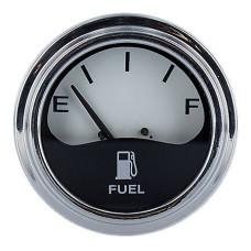 Farmall Fuel Gauge (IHS791)