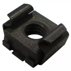 International Harvester Cage Nut (IHS946)