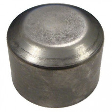 International Harvester Air Cleaner Cap (Weld To Existing Pipe) (IHS984)