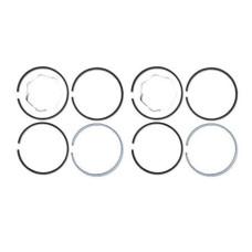 John Deere Piston Ring Set 2-Cylinder (JDS2126)