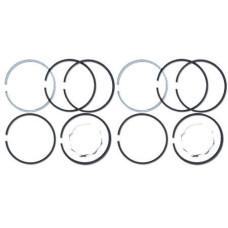 John Deere Piston Ring Set 2-Cylinder (JDS2132)