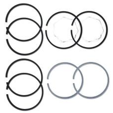 John Deere Piston Ring Set 2-Cylinder (JDS2134)