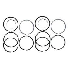 John Deere Piston Ring Set 2-Cylinder (JDS2136)