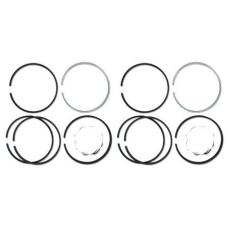 John Deere Piston Ring Set 2-Cylinder (JDS2138)