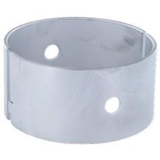 John Deere 0.010 inch Connecting Rod Bearing (JDS2558)