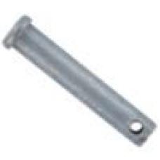 John Deere Clutch Dog or Hydraulic Breakaway Pin (JDS2593)