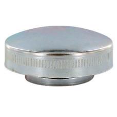 Oliver Fuel Cap (JDS416)