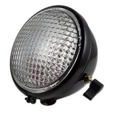 Cockshutt 12 Volt Rear Combo Red Dot Lamp Assembly (JDS476)