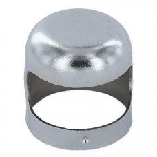 Case Dash Light Cover (JDS588CH)