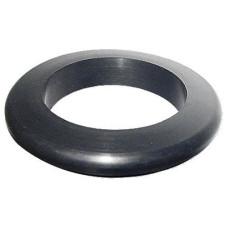 Oliver Rubber Ring Grommet (JDS679)