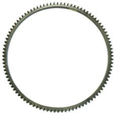 John Deere Flywheel Ring Gear (JDS841)