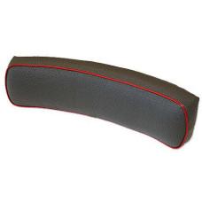 Massey Ferguson Seat Cushion (Seat Back) (MFS099)