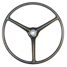 Case 1200 Steering Wheel(MFS114)