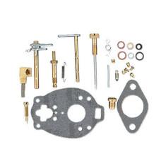 Ferguson Complete Carburetor Repair Kit (Marvel Schebler) (MFS1899)