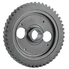 Ferguson Camshaft Gear (Standard) (MFS2028)