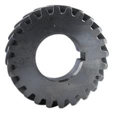 Ferguson Crankshaft Gear (MFS2030)