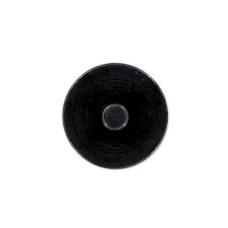 Ferguson Exhaust Valve Stem Lash Cap (MFS2303)