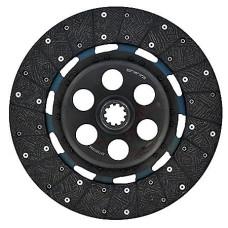 Ferguson Clutch Disc (MFS2311)