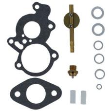 Ferguson Basic Carburetor Repair Kit (MFS2527)