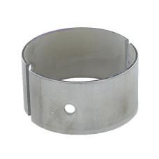 Ferguson 0.010 inch Connecting Rod Bearing (MFS2590)