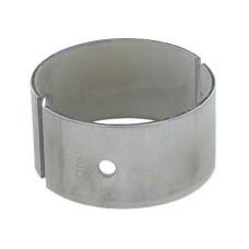 Ferguson 0.020 inch Connecting Rod Bearing (MFS2592)