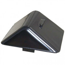 Massey Harris Battery Box Cover (MHS009)
