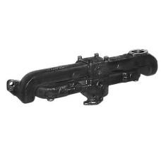 Massey Ferguson Intake and Exhaust Manifold (MHS012)