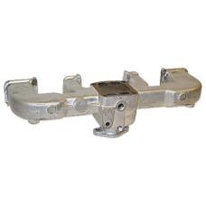 Massey Ferguson Manifold, Intake, 44 6 Cylinder (MHS012IN)