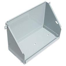 Oliver Battery Box (OLS035)