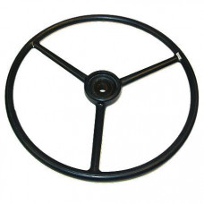 Oliver Steering Wheel (OLS043)