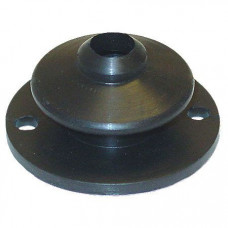 Oliver Hydraulic Control Lever Cover / Rubber Boot (OLS090)